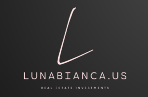 Investments in Real Estate in DC and Maryland